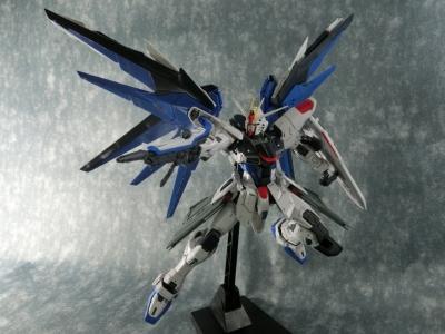 MG-FREEDOM-Ver2-0463.jpg
