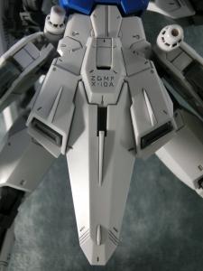 MG-FREEDOM-Ver2-0501.jpg
