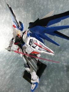 MG-FREEDOM-Ver2-0527.jpg