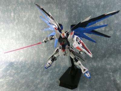 MG-FREEDOM-Ver2-0543.jpg