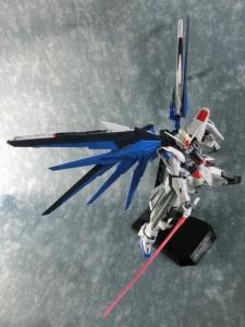 MG-FREEDOM-Ver2-0562.jpg
