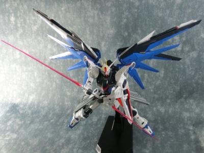 MG-FREEDOM-Ver2-0567.jpg