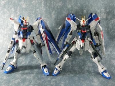 MG-FREEDOM-Ver2-0587.jpg
