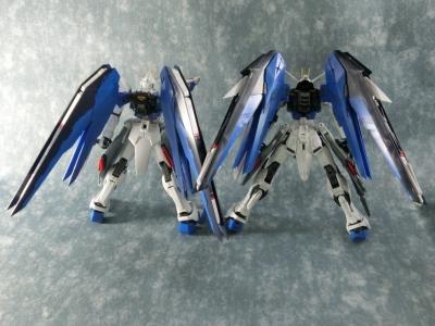 MG-FREEDOM-Ver2-0603.jpg