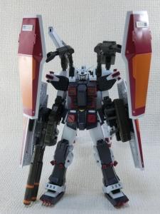 MG-FULL-ARMOR-GUNDAM-TB-VerKa0343.jpg