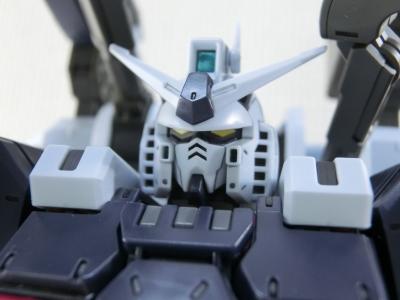 MG-FULL-ARMOR-GUNDAM-TB-VerKa0388.jpg