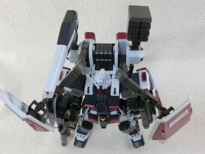 MG-FULL-ARMOR-GUNDAM-TB-VerKa0402.jpg