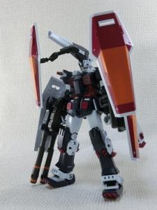 MG-FULL-ARMOR-GUNDAM-TB-VerKa0418.jpg
