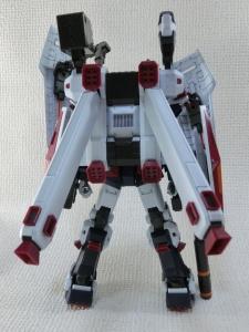 MG-FULL-ARMOR-GUNDAM-TB-VerKa0430.jpg