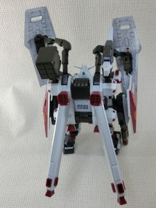 MG-FULL-ARMOR-GUNDAM-TB-VerKa0442.jpg