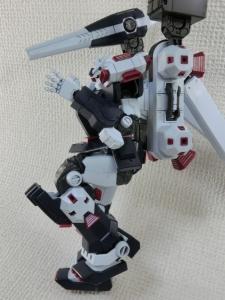 MG-FULL-ARMOR-GUNDAM-TB-VerKa0456.jpg