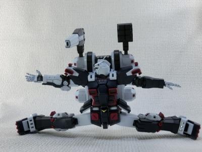 MG-FULL-ARMOR-GUNDAM-TB-VerKa0472.jpg