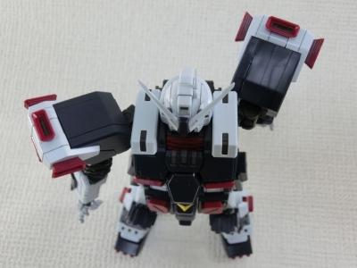 MG-FULL-ARMOR-GUNDAM-TB-VerKa0488.jpg