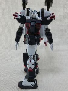 MG-FULL-ARMOR-GUNDAM-TB-VerKa0508.jpg