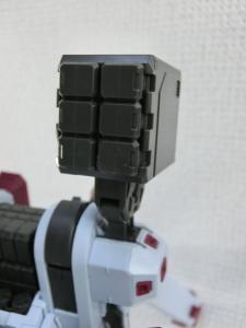 MG-FULL-ARMOR-GUNDAM-TB-VerKa0523.jpg