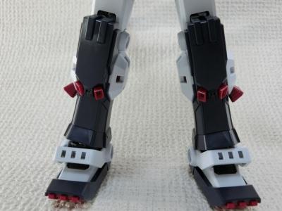 MG-FULL-ARMOR-GUNDAM-TB-VerKa0605.jpg