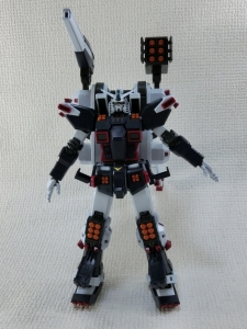 MG-FULL-ARMOR-GUNDAM-TB-VerKa0625.jpg
