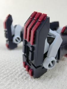 MG-FULL-ARMOR-GUNDAM-TB-VerKa0655.jpg