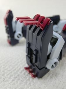MG-FULL-ARMOR-GUNDAM-TB-VerKa0660.jpg