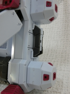 MG-FULL-ARMOR-GUNDAM-TB-VerKa0685.jpg