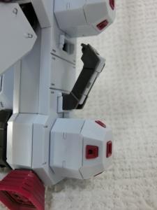 MG-FULL-ARMOR-GUNDAM-TB-VerKa0688.jpg