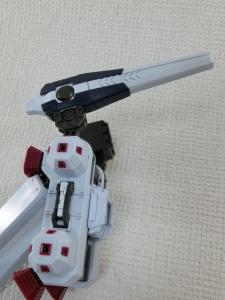 MG-FULL-ARMOR-GUNDAM-TB-VerKa0712.jpg