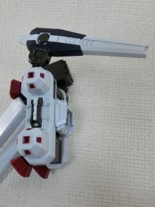 MG-FULL-ARMOR-GUNDAM-TB-VerKa0718.jpg