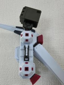 MG-FULL-ARMOR-GUNDAM-TB-VerKa0721.jpg