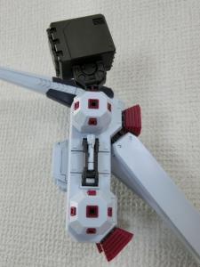 MG-FULL-ARMOR-GUNDAM-TB-VerKa0729.jpg