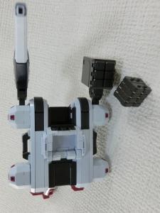MG-FULL-ARMOR-GUNDAM-TB-VerKa0738.jpg