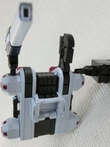 MG-FULL-ARMOR-GUNDAM-TB-VerKa0753.jpg