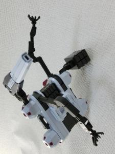MG-FULL-ARMOR-GUNDAM-TB-VerKa0760.jpg