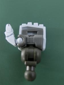 MG-FULL-ARMOR-GUNDAM-TB-VerKa0781.jpg