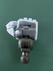 MG-FULL-ARMOR-GUNDAM-TB-VerKa0784.jpg