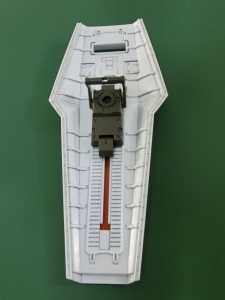 MG-FULL-ARMOR-GUNDAM-TB-VerKa0796.jpg