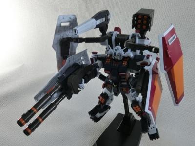 MG-FULL-ARMOR-GUNDAM-TB-VerKa0836.jpg
