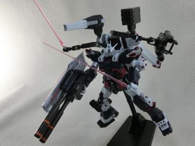 MG-FULL-ARMOR-GUNDAM-TB-VerKa0853.jpg