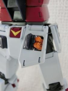 MG-FULL-ARMOR-GUNDAM-TB-VerKa0902.jpg