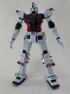 MG-FULL-ARMOR-GUNDAM-TB-VerKa0915.jpg