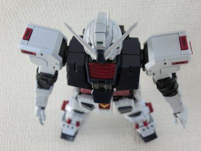 MG-FULL-ARMOR-GUNDAM-TB-VerKa0918.jpg
