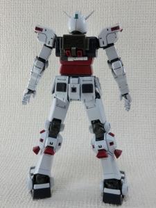 MG-FULL-ARMOR-GUNDAM-TB-VerKa0934.jpg