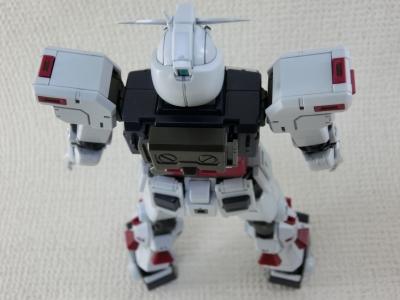 MG-FULL-ARMOR-GUNDAM-TB-VerKa0948.jpg
