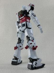 MG-FULL-ARMOR-GUNDAM-TB-VerKa0954.jpg