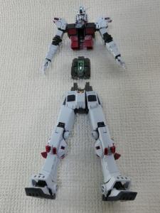 MG-FULL-ARMOR-GUNDAM-TB-VerKa0982.jpg