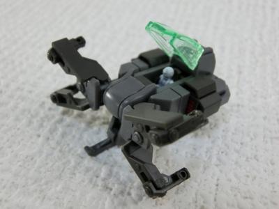 MG-FULL-ARMOR-GUNDAM-TB-VerKa0992.jpg