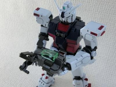 MG-FULL-ARMOR-GUNDAM-TB-VerKa1012.jpg