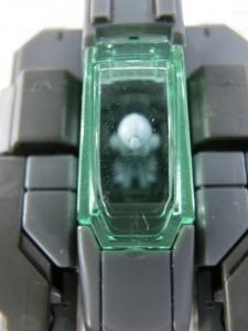 MG-FULL-ARMOR-GUNDAM-TB-VerKa1026.jpg