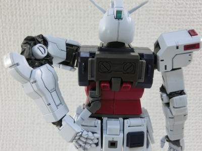 MG-FULL-ARMOR-GUNDAM-TB-VerKa1050.jpg