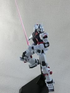 MG-FULL-ARMOR-GUNDAM-TB-VerKa1068.jpg