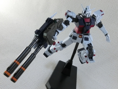 MG-FULL-ARMOR-GUNDAM-TB-VerKa1084.jpg